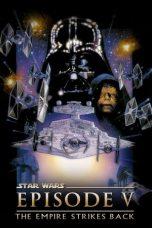 Nonton Film Star Wars: Episode V – The Empire Strikes Back (1980) Terbaru