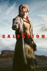 Nonton Film The Salvation (2014) Terbaru