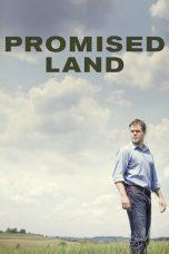 Nonton Film Promised Land (2012) Terbaru