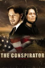 Nonton Film The Conspirator (2010) Terbaru