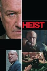 Nonton Film Heist (2001) Terbaru