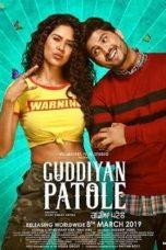 Nonton Film Guddiyan Patole (2019) Terbaru