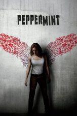 Nonton Film Peppermint (2018) Terbaru