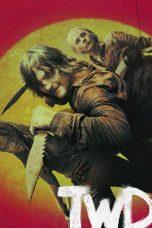 Nonton Film The Walking Dead (2010-2013) Season 1-3 Complete Terbaru