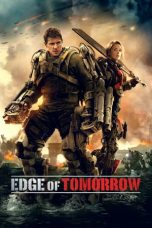 Nonton Film Edge of Tomorrow (2013) Terbaru