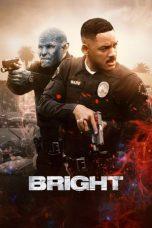Nonton Film Bright (2017) Terbaru