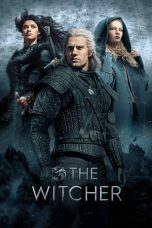 Nonton Film The Witcher (2019) Season 1 Terbaru