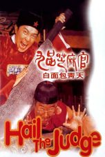 Nonton Film Hail the Judge (1994) Terbaru