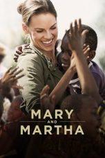 Nonton Film Mary and Martha (2013) Terbaru