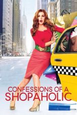 Nonton Film Confessions of a Shopaholic (2009) Terbaru