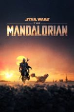 Nonton Film The Mandalorian (2019) Season 1 Complete Terbaru