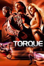 Nonton Film Torque (2004) Terbaru