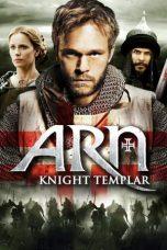 Nonton Film Arn: The Knight Templar (2007) Terbaru