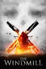 Nonton Film The Windmill Massacre (2016) Terbaru