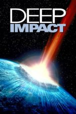 Nonton Film Deep Impact (1998) Terbaru
