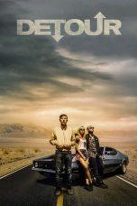 Nonton Film Detour (2016) Terbaru
