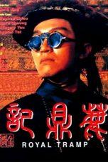 Nonton Film Royal Tramp (1992) Terbaru