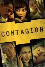 Nonton Film Contagion (2011) Terbaru