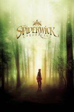Nonton Film The Spiderwick Chronicles (2008) Terbaru