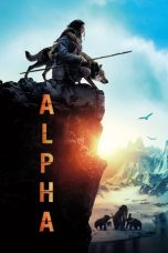 Nonton Film Alpha (2018) Terbaru