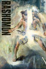 Nonton Film Rashomon (1950) Terbaru