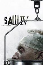 Nonton Film Saw IV (2007) Terbaru