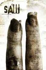 Nonton Film Saw II (2005) Terbaru