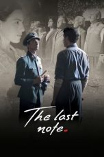 Nonton Film The Last Note (2017) Terbaru