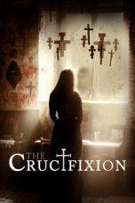 Nonton Film The Crucifixion (2017) Terbaru