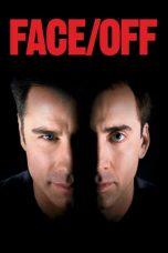 Nonton Film Face/Off (1997) Terbaru