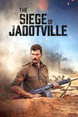 Nonton Film The Siege of Jadotville (2016) Terbaru
