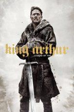 Nonton Film King Arthur: Legend of the Sword (2017) Terbaru