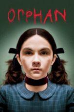 Nonton Film Orphan (2009) Terbaru