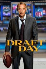 Nonton Film Draft Day (2014) Terbaru