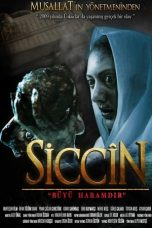 Nonton Film Siccin (2014) Terbaru