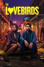 Nonton Film The Lovebirds (2020) Terbaru