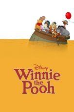 Nonton Film Winnie the Pooh (2011) Terbaru