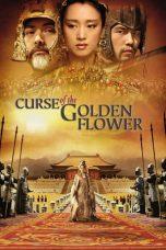 Nonton Film Curse of the Golden Flower (2006) Terbaru