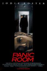 Nonton Film Panic Room (2002) Terbaru