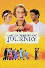 Nonton Film The Hundred-Foot Journey (2014) Terbaru