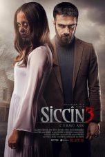 Nonton Film Siccin 3: Love (2016) Terbaru