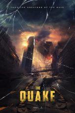Nonton Film The Quake (2018) Terbaru