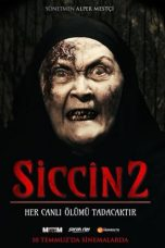 Nonton Film Siccin 2 (2015) Terbaru
