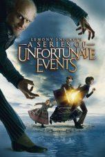 Nonton Film Lemony Snicket's A Series of Unfortunate Events (2004) Terbaru