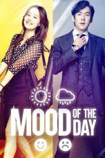 Nonton Film Mood of the Day (2016) Terbaru