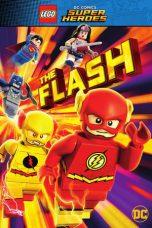 Nonton Film Lego DC Comics Super Heroes: The Flash (2018) Terbaru
