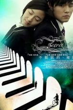 Nonton Film Secret (2007) Terbaru