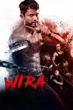 Nonton Film Wira (2019) Terbaru