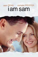 Nonton Film I Am Sam (2001) Terbaru