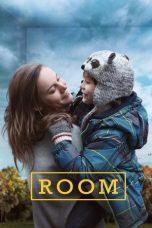 Nonton Film Room (2015) Terbaru